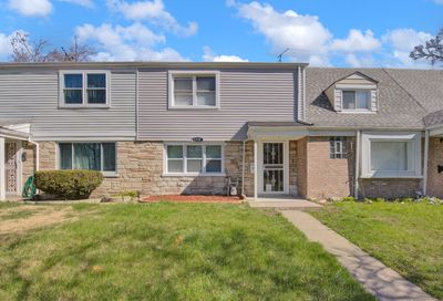 2252 East 96th Street Chicago IL 60617