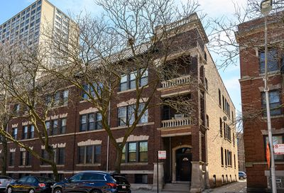 1371 East 48th Street Chicago IL 60615