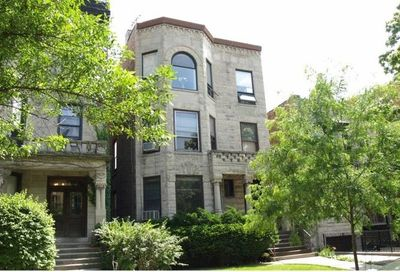 717 West Roscoe Street Chicago IL 60657