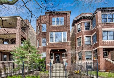 1422 West Olive Avenue Chicago IL 60660