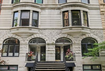 76 East Elm Street Chicago IL 60611