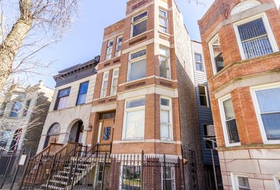 3227 West Beach Avenue Chicago IL 60651