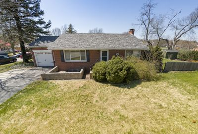 707 South Adelaide Street Normal IL 61761