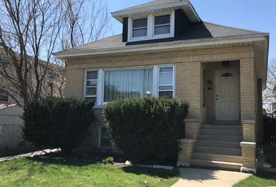 3116 North Lotus Avenue Chicago IL 60641