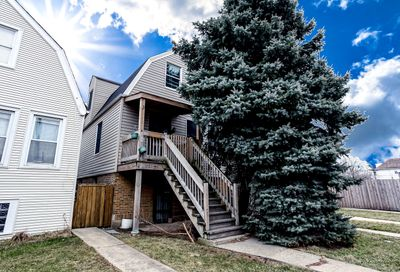 3713 North Cicero Avenue Chicago IL 60641