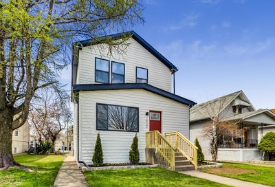 2922 North Narragansett Avenue Chicago IL 60634