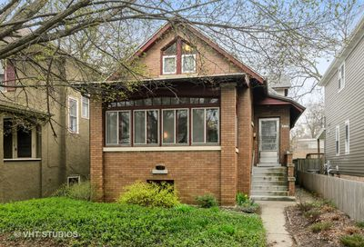 2025 West Touhy Avenue Chicago IL 60645