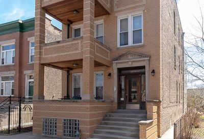 2615 West Rice Street Chicago IL 60622