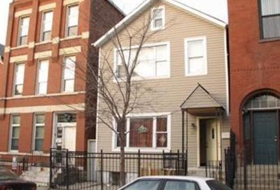 1624 South Throop Street Chicago IL 60608