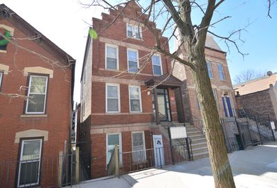 1645 West 17th Street Chicago IL 60608