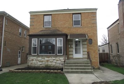 2513 West 110th Street Chicago IL 60655