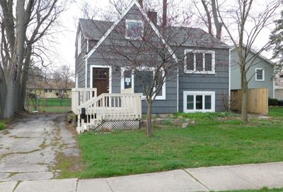 106 West Crystal Avenue Lombard IL 60148