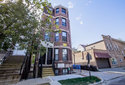 2147 West Webster Avenue Chicago IL 60647