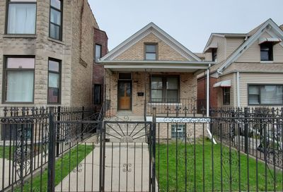 2331 West Grenshaw Street Chicago IL 60612