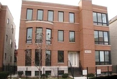 1417 West Fillmore Street Chicago IL 60606