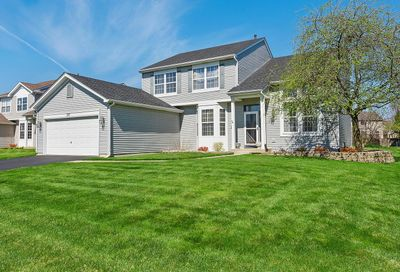 327 Mallard Lane Sugar Grove IL 60554