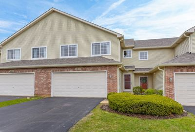 533 Mallard Lane Sugar Grove IL 60554