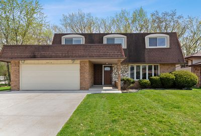 8515 West Sun Valley Drive Palos Hills IL 60465