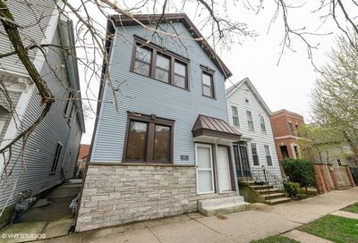 1637 West Wrightwood Avenue Chicago IL 60614