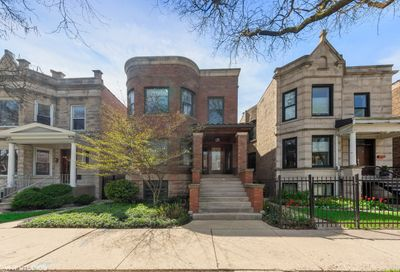 2748 North Troy Street Chicago IL 60647