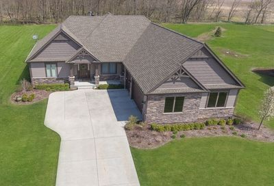 5949 Whitetail Ridge Drive Yorkville IL 60560