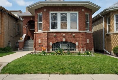 3022 North Nagle Avenue Chicago IL 60634