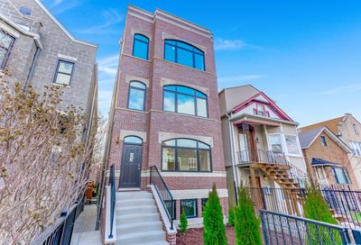 824 South Bell Avenue Chicago IL 60612