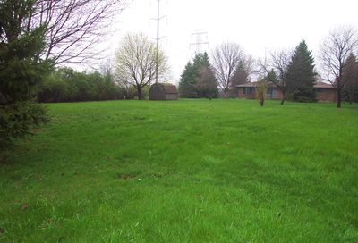 Lot 6 West 15th Place North Chicago IL 60064
