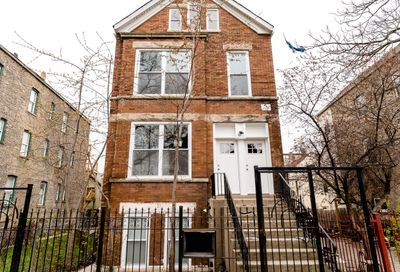 2246 South Whipple Avenue Chicago IL 60623