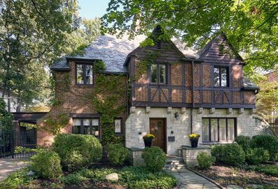 1135 Forest Avenue River Forest IL 60305