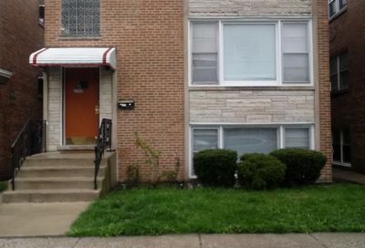 3140 Ridgeland Avenue South Berwyn IL 60402