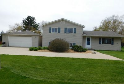 726 Myrtle Court Lake Holiday IL 60548