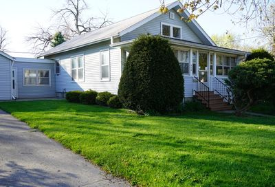 524 South River Street Montgomery IL 60538