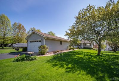 1178 Lady Bird Drive Lake Holiday IL 60552