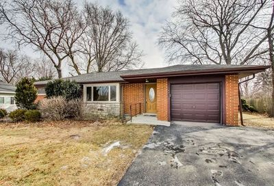 4211 Northcott Avenue Downers Grove IL 60515