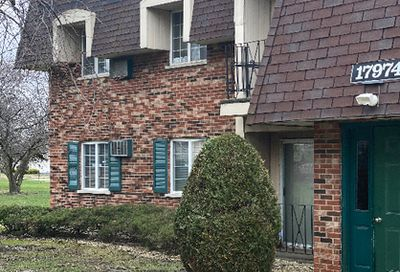 17974 Amherst Court Country Club Hills IL 60478