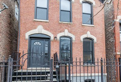 1839 South Loomis Street Chicago IL 60608