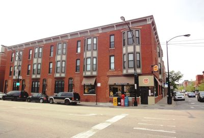 1000 South Loomis Street Chicago IL 60607
