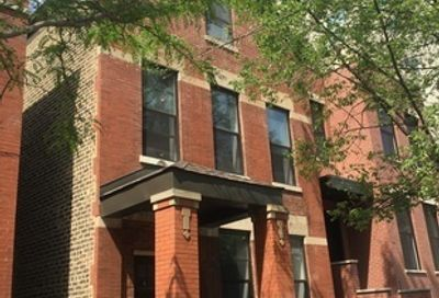 2044 West Webster Avenue Chicago IL 60647