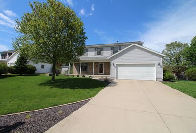 1604 Ashbrook Court Normal IL 61761