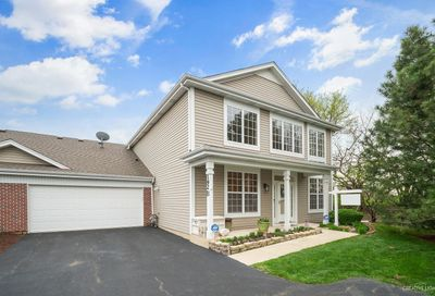 192 Brompton Lane Sugar Grove IL 60554