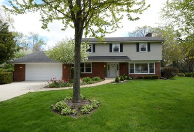 455 South Lombard Road Itasca IL 60143