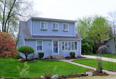 111 North Pearl Street Willow Springs IL 60480