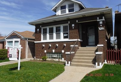 5250 West Wellington Avenue Chicago IL 60641