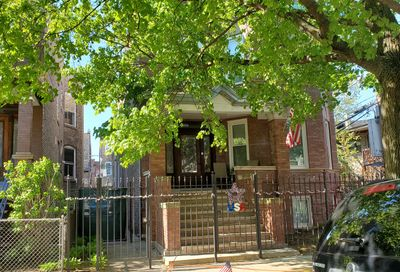 2345 West Cortez Street Chicago IL 60622