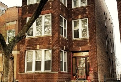 1109 South Troy Street Chicago IL 60612