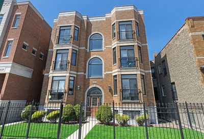 2022 North Wood Street Chicago IL 60614