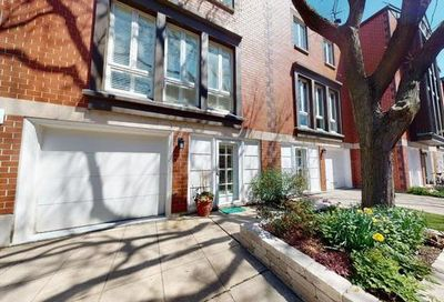 1327 South Plymouth Court Chicago IL 60605