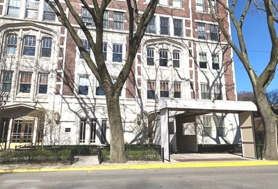 2440 North Lakeview Avenue Chicago IL 60614