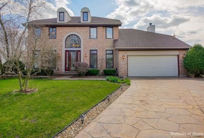 765 Wheatland Lane Bolingbrook IL 60490